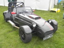 National Kit Car Show 70